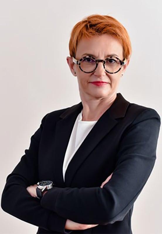 Dejana Milinković
