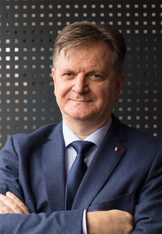 Mirza Kušljugić