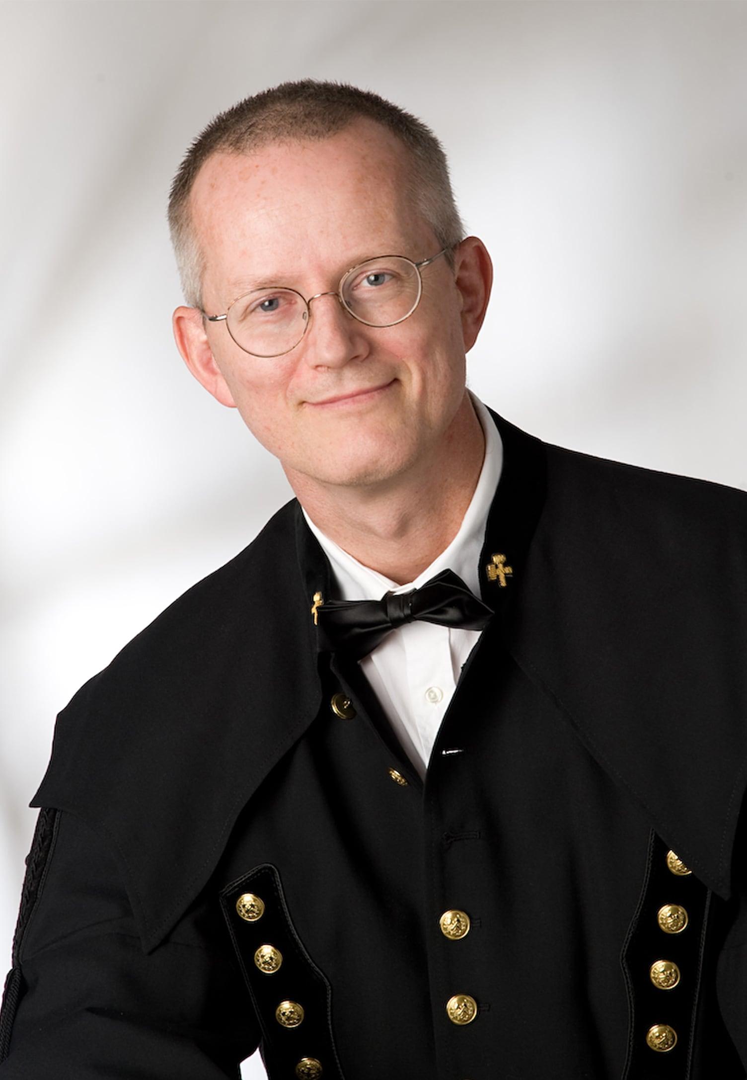 Roland Pomberger